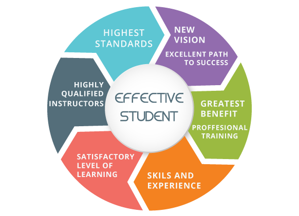 effective instructor reflection Effective teaching portfolios are guided by four basic ideas portfolios are: 1 designed and compiled with a specific purpose in mind 2 developed for a specific audience 3 contain written reflective statements, for example about student learning, teacher practice, teaching-as-research, diversity, and learning community1 and, 4.